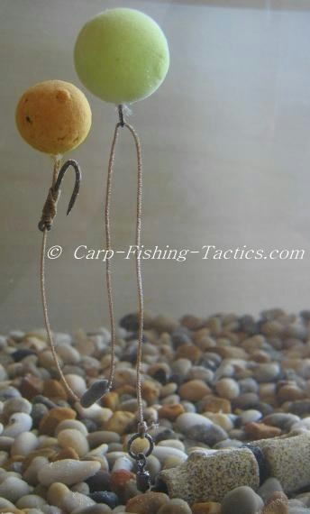 Σ▼ carp fishing tips - carp fishing secrets best review & special, Fishing Bait