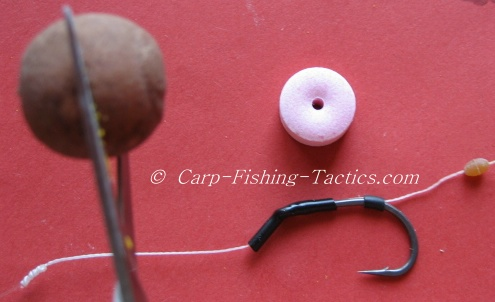 Best Carp Bait For Carp Fishing - my Top Picks